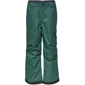 LEGO wear Ping 771 Ski Pants Kids dark green